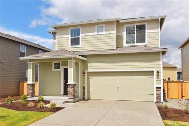 11209 189th St Ct E, Puyallup, WA 98374 (#1555788) :: Mosaic Home Group