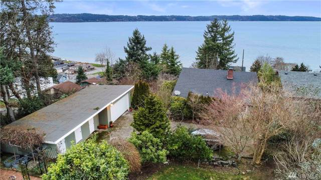 6711 Sound View Dr NE, Tacoma, WA 98422 (#1555793) :: Icon Real Estate Group