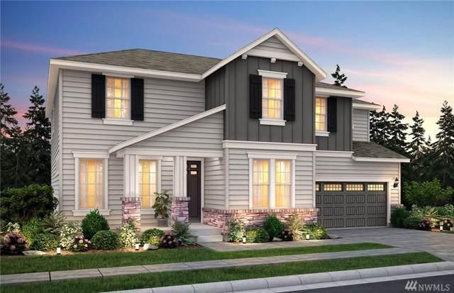322 NE Shadow Ave (Lot9), Renton, WA 98059 (#1555796) :: The Kendra Todd Group at Keller Williams