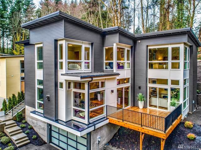 10330 Hyla Ave NE, Bainbridge Island, WA 98110 (#1555800) :: Mosaic Home Group