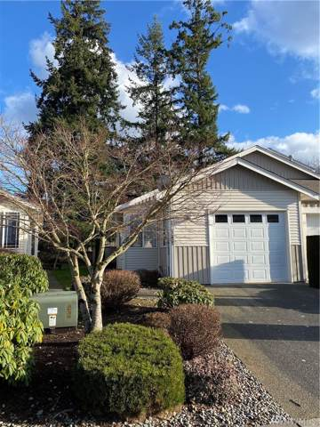 12425 63rd Ave E, Puyallup, WA 98373 (#1555810) :: Icon Real Estate Group
