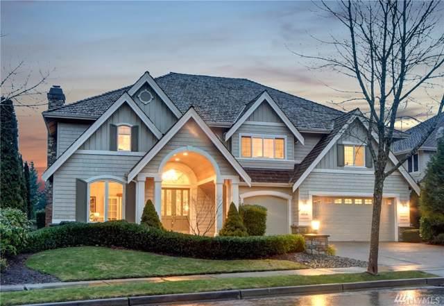 6518 Fairway Ave SE, Snoqualmie, WA 98065 (#1555815) :: NW Homeseekers