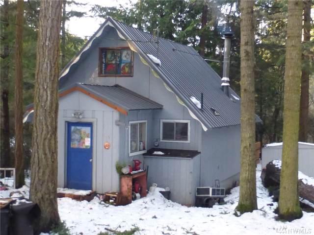 Lopez Island, WA 98261 :: Northwest Home Team Realty, LLC