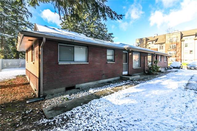 718--720 127th St S, Tacoma, WA 98444 (#1555824) :: Real Estate Solutions Group