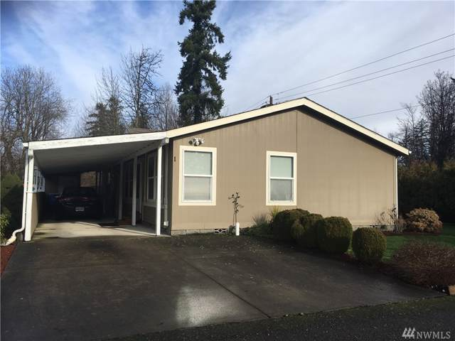 1101 S Scheuber Rd #1, Centralia, WA 98531 (#1555828) :: Record Real Estate