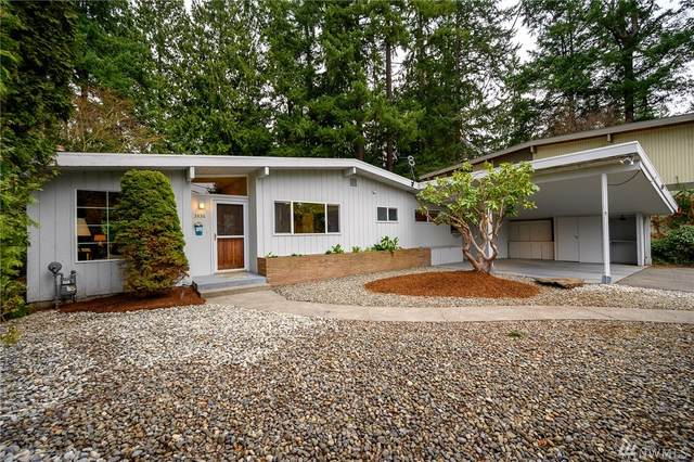 3536 NE 187th St, Lake Forest Park, WA 98155 (#1555831) :: The Kendra Todd Group at Keller Williams
