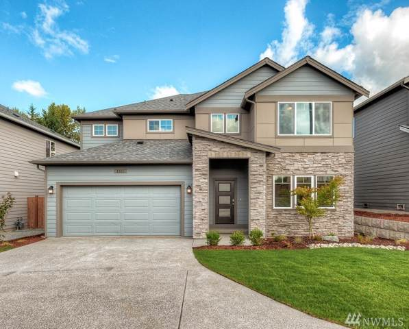 5105 85th Ave NE Tr24, Marysville, WA 98270 (#1555833) :: Real Estate Solutions Group