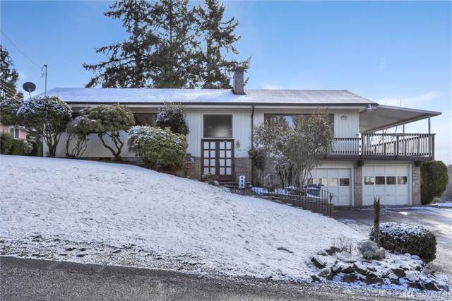7302 25Th St W, Tacoma, WA 98466 (#1555836) :: The Shiflett Group