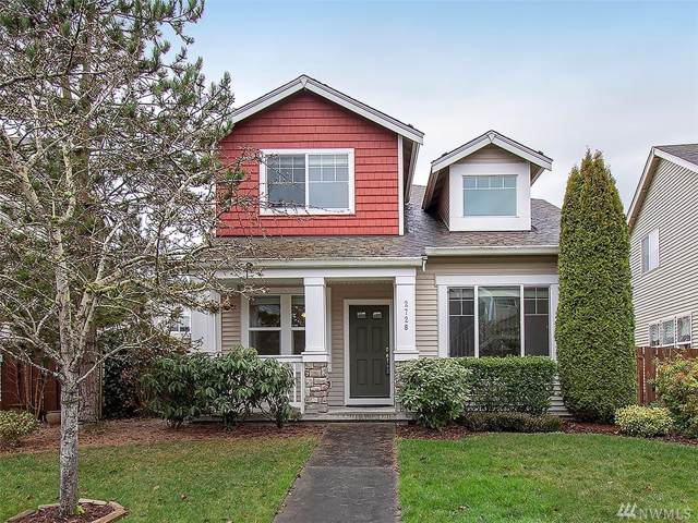 2728 84th Dr NE, Lake Stevens, WA 98258 (#1555843) :: Commencement Bay Brokers