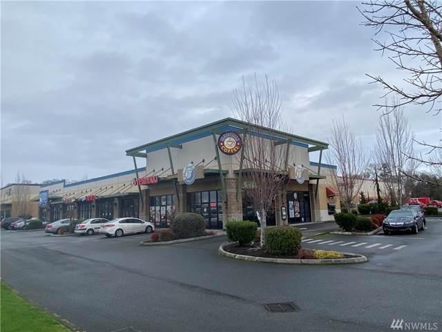 11401 Steele St S, Tacoma, WA 98444 (#1555850) :: Crutcher Dennis - My Puget Sound Homes