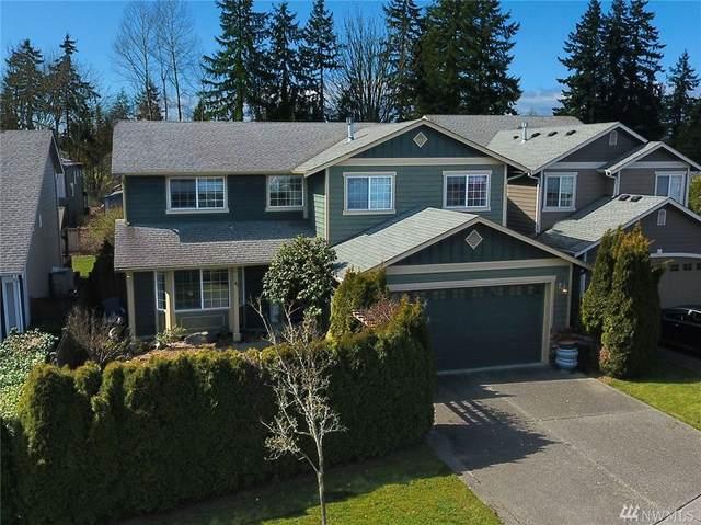 17216 12th Place W, Lynnwood, WA 98037 (#1555858) :: McAuley Homes