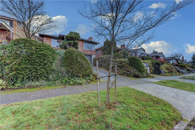 4334 12th Ave S, Seattle, WA 98108 (#1555869) :: NW Homeseekers