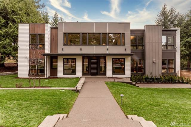 11237 NE 95th St, Kirkland, WA 98033 (#1555871) :: The Shiflett Group