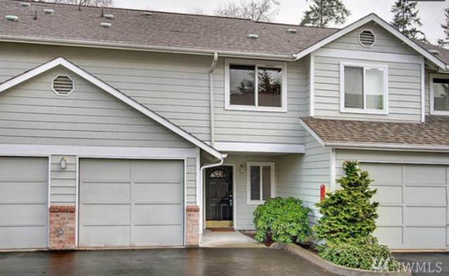 5004 168th St SW D, Lynnwood, WA 98037 (#1555881) :: Real Estate Solutions Group