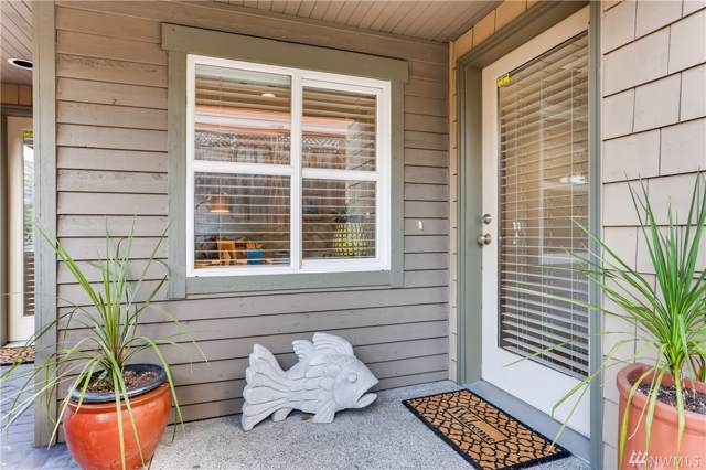 3132 Franklin Ave E, Seattle, WA 98102 (#1555894) :: Ben Kinney Real Estate Team