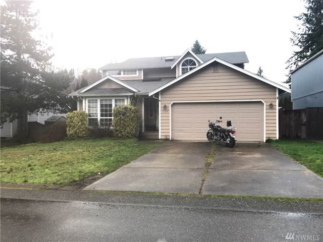2924 Applehill Ct NE, Olympia, WA 98506 (#1555908) :: Real Estate Solutions Group