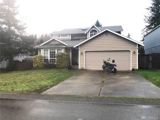 2924 Applehill Ct NE, Olympia, WA 98506 (#1555908) :: Mosaic Home Group
