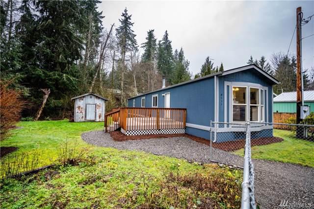 8335 Abelia Ct SE, Yelm, WA 98597 (#1555911) :: KW North Seattle