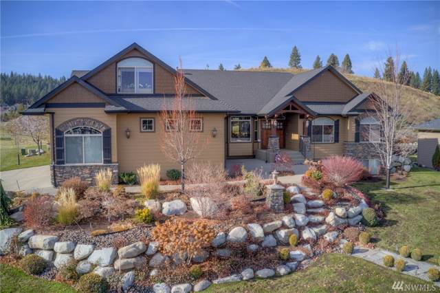 1503 N Sand Brook St, Spokane, WA 99224 (#1555913) :: Lucas Pinto Real Estate Group