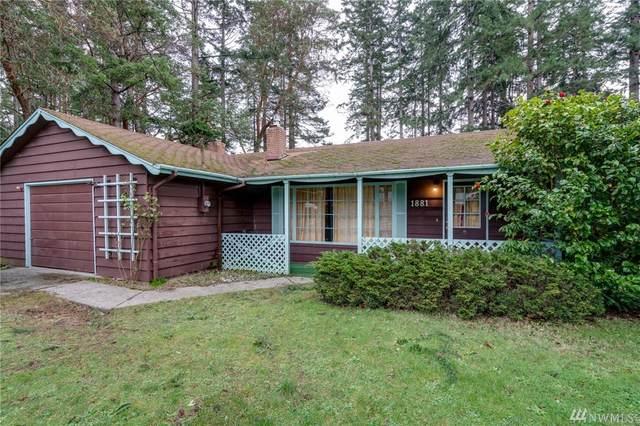 1881 NE 10th Ave, Oak Harbor, WA 98277 (#1555918) :: Record Real Estate