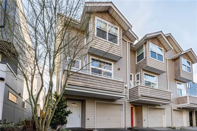 3302 W Government Wy C, Seattle, WA 98199 (#1555924) :: Mosaic Home Group