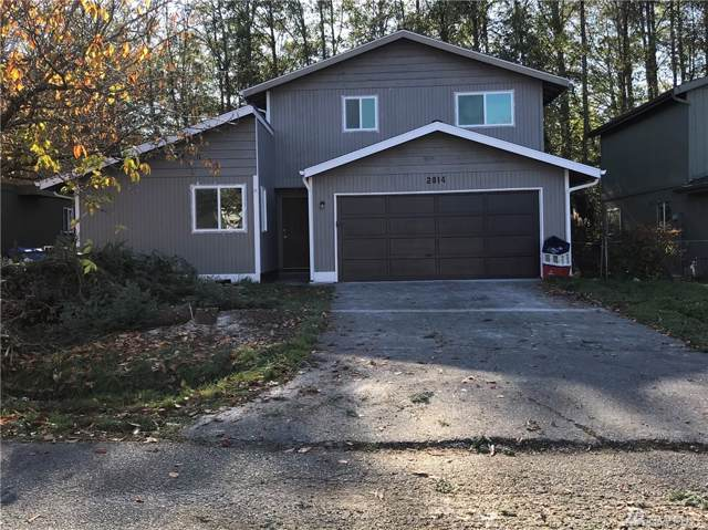 2814 Cowgill Ave, Bellingham, WA 98226 (#1555925) :: Tribeca NW Real Estate