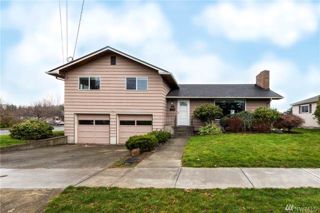 1325 S 16th St, Mount Vernon, WA 98274 (#1555927) :: NW Home Experts