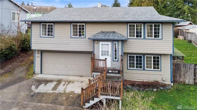 10510 202nd Ave E, Bonney Lake, WA 98391 (#1555937) :: Icon Real Estate Group
