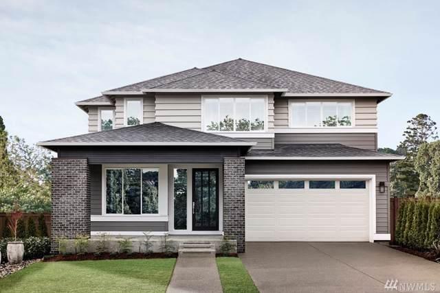 9609 179th Avenue Place E, Bonney Lake, WA 98391 (#1555961) :: Mike & Sandi Nelson Real Estate
