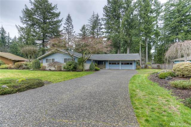 3708 Park Dr SW, Olympia, WA 98512 (#1555977) :: Commencement Bay Brokers