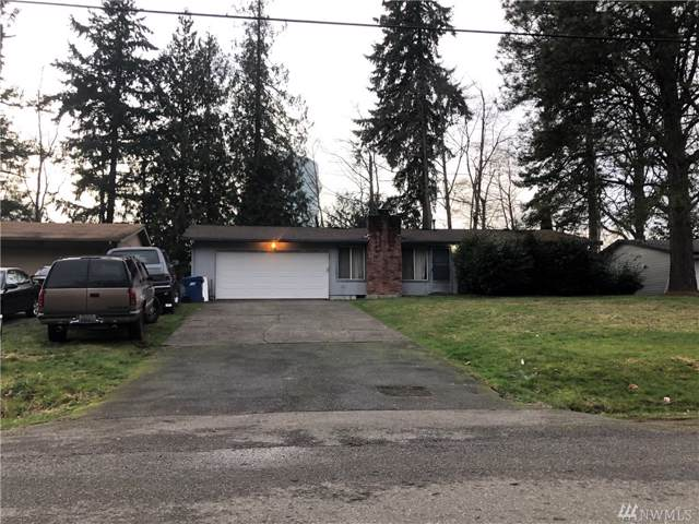 25045 128th Place SE, Kent, WA 98030 (#1555984) :: KW North Seattle