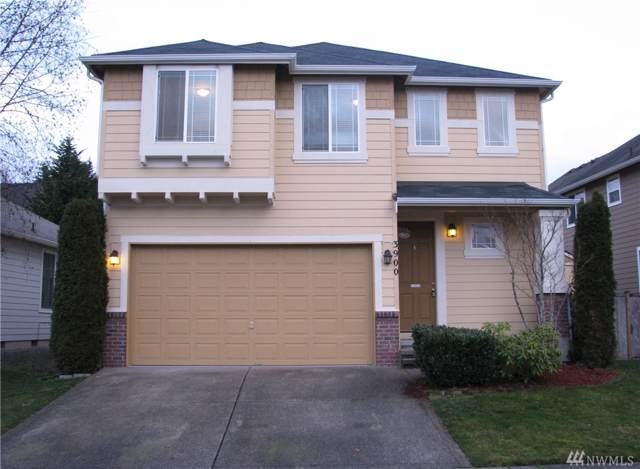 3900 Rossberg St SE, Lacey, WA 98503 (#1555985) :: The Royston Team
