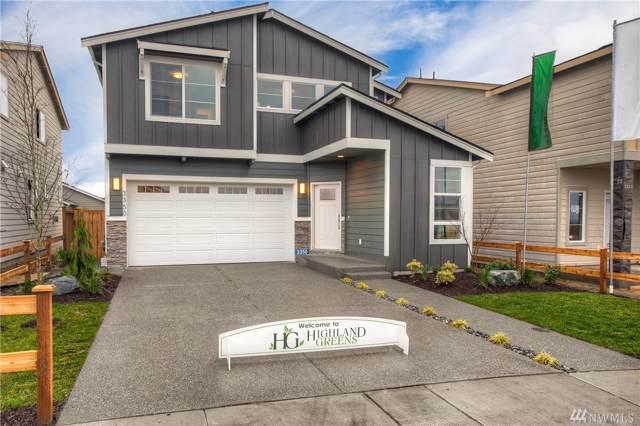 3350 Inverness St, Mount Vernon, WA 98273 (#1555987) :: Canterwood Real Estate Team