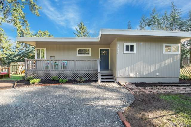 13636 4th Ave NE, Seattle, WA 98125 (#1555992) :: The Kendra Todd Group at Keller Williams