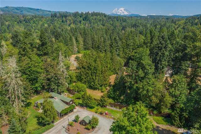 795 Orville Rd N, Eatonville, WA 98328 (#1555994) :: Better Properties Lacey