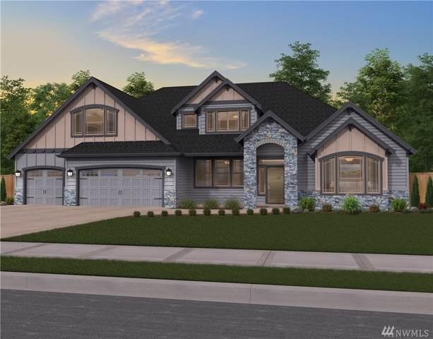 23715 70th St E, Bonney Lake, WA 98321 (#1556007) :: Icon Real Estate Group