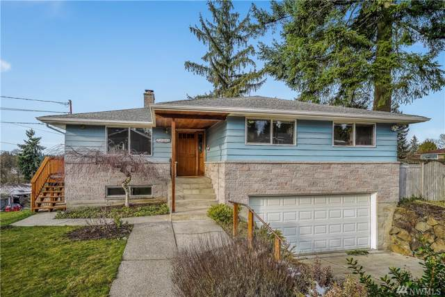 23308 67th Ave W, Mountlake Terrace, WA 98043 (#1556022) :: Real Estate Solutions Group