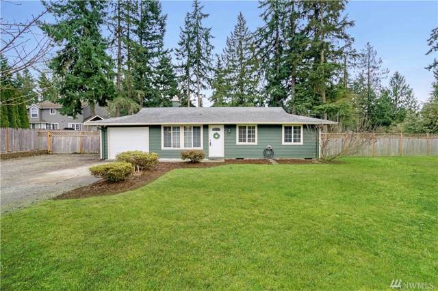 12614 144Th St E, Puyallup, WA 98374 (#1556032) :: Lucas Pinto Real Estate Group