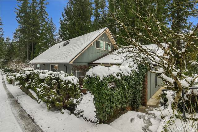 21828 SE 28th St, Sammamish, WA 98078 (#1556035) :: The Shiflett Group