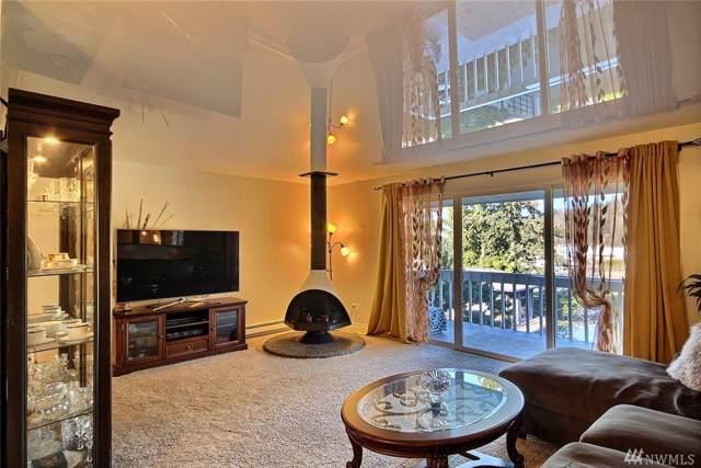 5021 Ripley Lane N #309, Renton, WA 98056 (#1556038) :: Better Properties Lacey