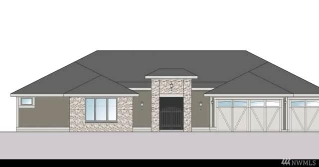 25810 99th Avenue E Ave E, Graham, WA 98338 (#1556073) :: Mosaic Home Group