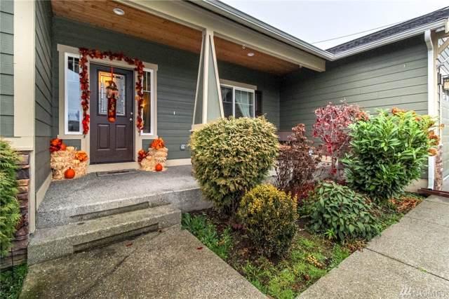 10924 Vickery Ave E, Tacoma, WA 98446 (MLS #1556087) :: Matin Real Estate Group