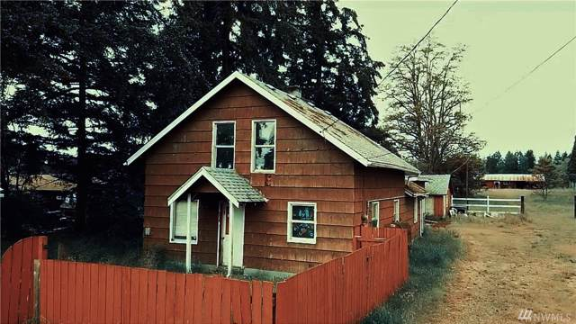 14243 SE Yelm Ave, Yelm, WA 98597 (#1556093) :: Record Real Estate