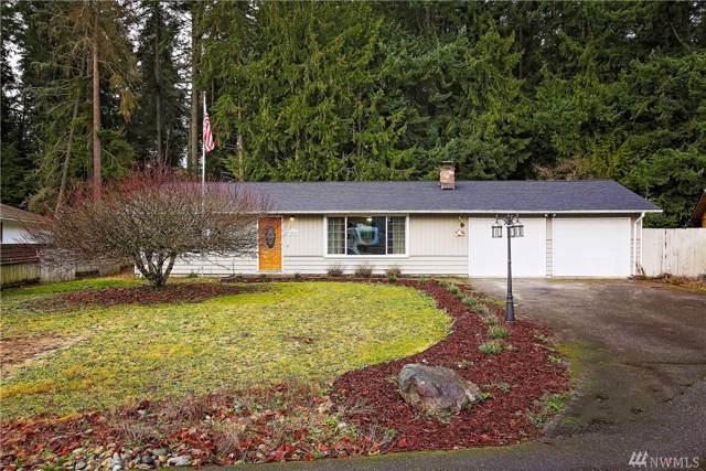3821 Pinecone Ct NE, Bremerton, WA 98310 (#1556109) :: Mosaic Home Group