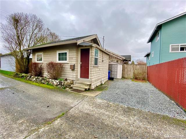 7755 Earl Ave NW, Seattle, WA 98117 (#1556131) :: The Kendra Todd Group at Keller Williams