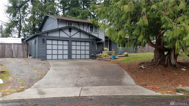 2107 30th Ave SE, Puyallup, WA 98374 (#1556141) :: Crutcher Dennis - My Puget Sound Homes