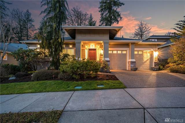 23164 NE Devon Wy, Redmond, WA 98053 (#1556144) :: The Kendra Todd Group at Keller Williams