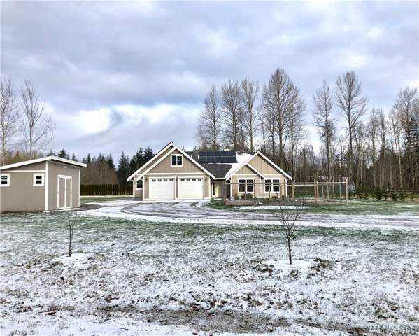 3519 Mcgee Rd, Blaine, WA 98230 (#1556153) :: The Shiflett Group