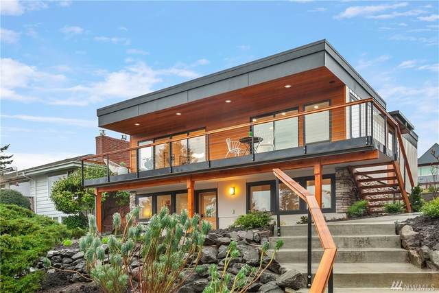9339 46th Ave SW, Seattle, WA 98136 (#1556157) :: The Kendra Todd Group at Keller Williams