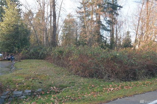 2-xx 99th Ave SE, Lake Stevens, WA 98258 (#1556165) :: Mike & Sandi Nelson Real Estate